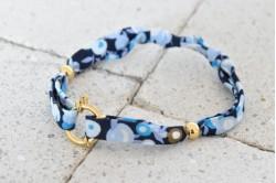 Bracelet Janie