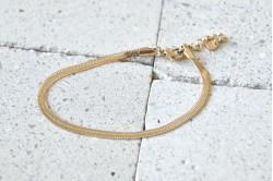 Bracelet Andra