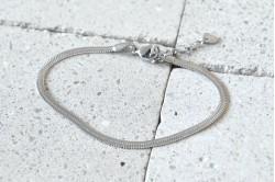 Bracelet Anoa
