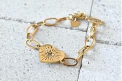 Bracelet Davy