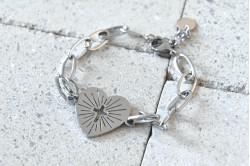 Bracelet Aise