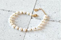 Bracelet Leny