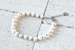 Bracelet Anja