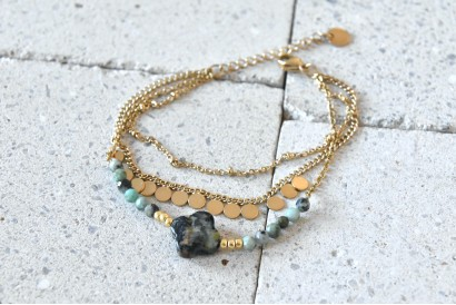 Bracelet Alae