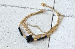 Bracelet Cyarra