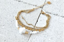 Bracelet Dona