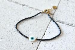 Bracelet Gina