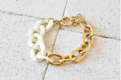 Bracelet Kacia