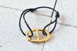 Bracelet Jess