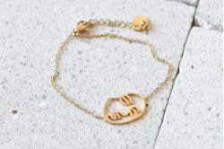 Bracelet Sueli