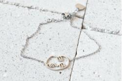 Bracelet Aimy