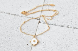 Collier Fany